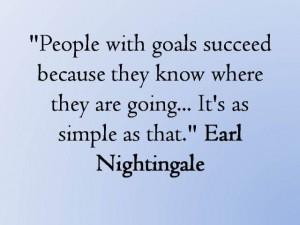 Earl-Nightingale-on-Goals